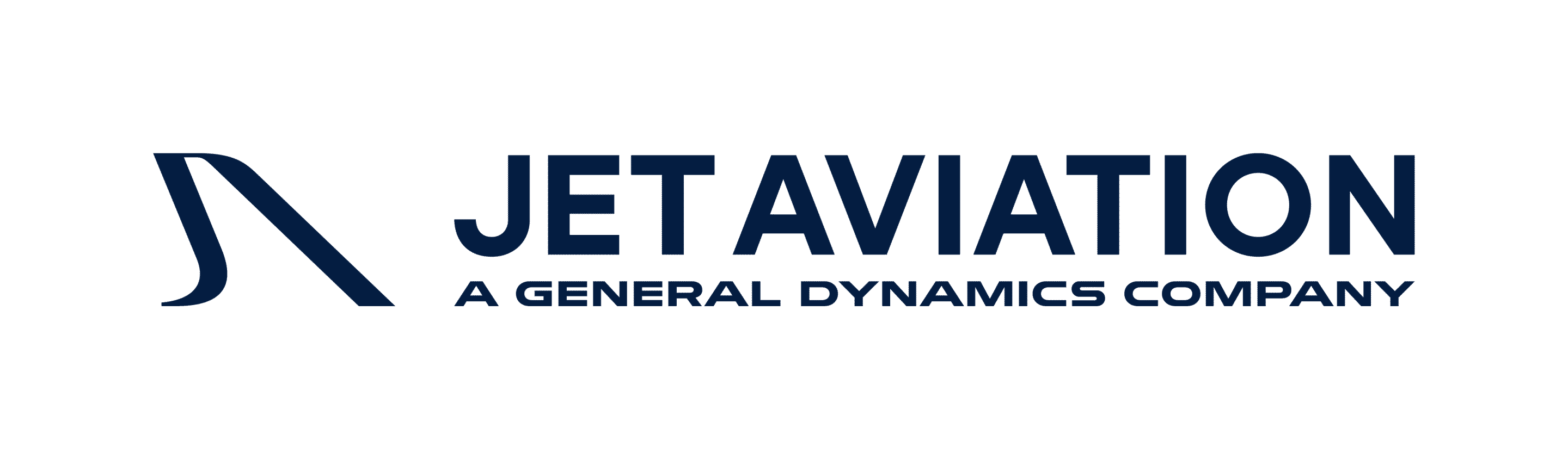 Jet Aviation logo_2021