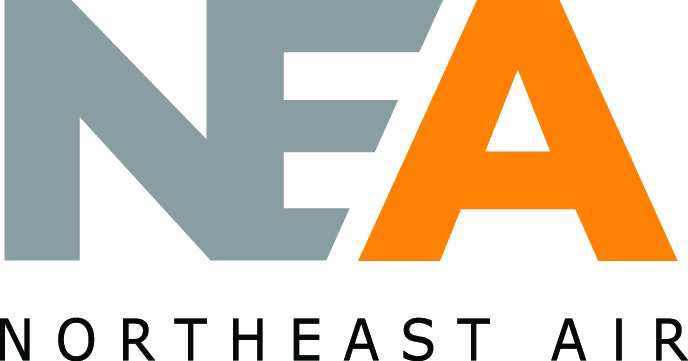 NEAir-Logo-Color